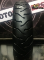 140/80 R17 Michelin anakee 3