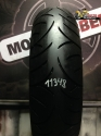 160/60 R18 Bridgestone BT-021 №11348