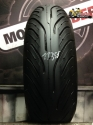 190/55 R17 Michelin pilot road 4 gt №11355