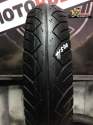 110/60 R17 Kingstone - №11500
