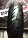 160/60 R18 Bridgestone bt 20