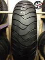170/60 R17 Michelin pilot road