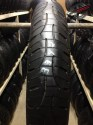 120/70 R19 Michelin pilot road 4 trail