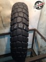 130/80 R17 Bridgestone trail wing 42