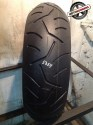 180/55 R17 Bridgestone bt 14r