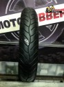 100/80 R16 Metzeler feelfree