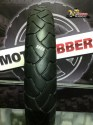 110/80 R19 Bridgestone battle wing 501