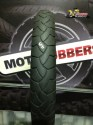 90/90 R21 Bridgestone battle wing 501