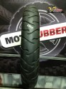 110/80 R19 Michelin anakee 3