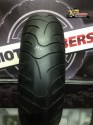 160/60 R17 Bridgestone bt 20r