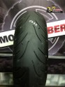 180/55 R17 Bridgestone bt 23r