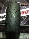 160/70 R17 Bridgestone bt 23r