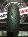 160/60 R17 Bridgestone bt 57r