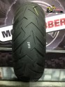 190/55 R17 Pirelli scorpion trail2