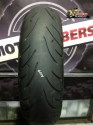 160/60 R17 Bridgestone bt 23r