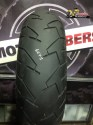 180/55 R17 Bridgestone bt 57r