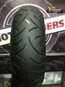 180/55 R17 Bridgestone bt 21r