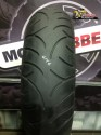 160/60 R17 Bridgestone bt 21r
