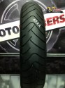 110/70 R17 Bridgestone bt 23f