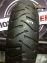 170/60 R17 Michelin anakee 3