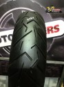 170/60 R17 Pirelli scorpion trail2