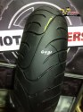 180/55 R17 Bridgestone bt 20r