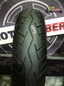 130/70 R17 Bridgestone bt 45r