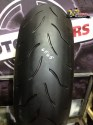 180/55 R17 Bridgestone bt 16r