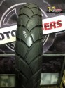 130/80 R17 Michelin anakee 2