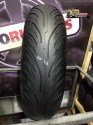 180/55 R17 Michelin pilot road 4 gt