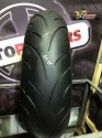 180/55 R17 Dunlop qualifier