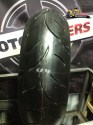 180/55 R17 Dunlop qualifier 2