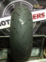 190/50 R17 Bridgestone bt 16