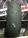 180/55 R17 Bridgestone bt 16