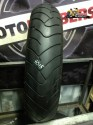 120/60 R17 Bridgestone bt 23