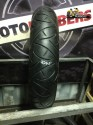 120/60 R17 Bridgestone bt 21