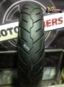150/80 R16 Michelin scorcher 31