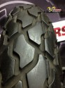 120/90 R17 Bridgestone trail wing 48