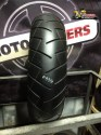 160/60 R17 Bridgestone bt 50