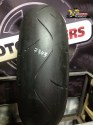 190/55 R17 Bridgestone bt 03