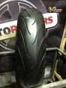 160/60 R17 Michelin pilot road 2