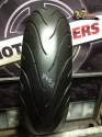 180/55 R17 Michelin pilot road 2