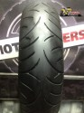 160/60 R18 Bridgestone bt 21