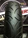 150/70 R17 Bridgestone bt 21