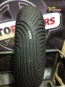 170/63 R17 Bridgestone racing batlax