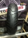 160/60 R17 Bridgestone bt 20