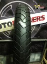 110/80 R18 Bridgestone bt 23