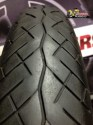 100/90 R18 Bridgestone bt 45