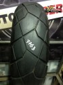 160/60 R15 Bridgestone trail wing 152