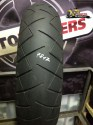 140/60 R18 Bridgestone bt 50